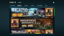 Creativerse Store offers F2P 2018-10-01 13-46-55-96 002