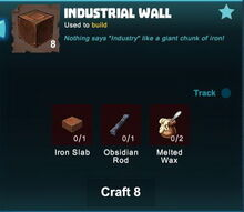 Creativerse crafting industrial wall 2017-06-22 21-07-20-10