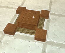 Creativerse wood slabs placemat 2017-08-15 19-13-32-17