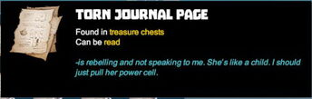 Creativerse 2017-07-24 16-27-17-11 journal note