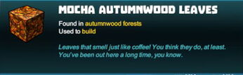 Creativerse leaves tooltip 2018-05-30 11-54-49-01