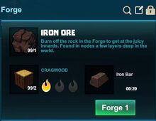 Creativerse 2017-08-15 22-13-19-72 forge iron