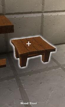 Creativerse Furniture 193229