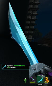 Creativerse sword swinging 2017-06-11 14-28-14-38