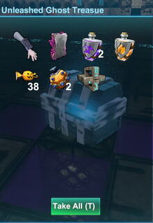 Creativerse unleashed ghost treasure after th'ang 2017-11-15 03-53-22-04 event