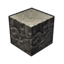 Stone 128