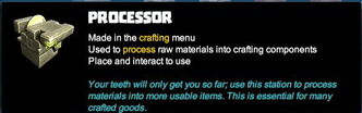 Creativerse tooltip 2017-07-09 12-13-52-65 crafting tools