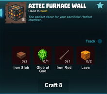 Creativerse 2017-07-07 19-02-51-01 crafting recipes R44 premium block pack