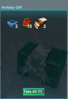 Creativerse blue gift 2017-12-27 19-07-40-39 holiday gift