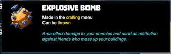 Creativerse tooltip 2017-07-09 12-21-55-52 explosives