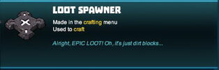 Creativerse tooltip machines R38 009