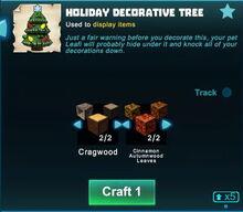 Creativerse leaves Holiday Tree 2019-02-07 00-50-48-41