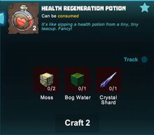 Creativerse 2017-07-07 18-11-08-68 crafting recipes R44 potions