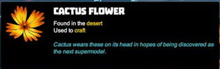 Creativerse 2017-08-15 19-27-13-68 tooltips