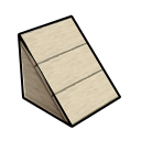 Roof Limestone