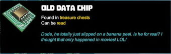 Creativerse 2017-07-24 16-26-25-10 data chip