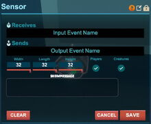 Creativerse Sensor 2017-01-26 15-40-13-05