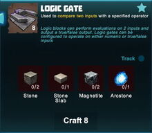 Creativerse 2017-07-07 18-12-22-68 crafting recipes R44 machines beacons