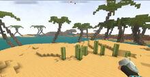 Creativerse Dunes4774