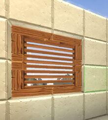Creativerse barred wood window rotated 2017-08-25 12-36-33-08