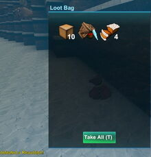 Creativerse Reaudolph loot 2018-12-21 16-39-16-60
