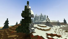 Creativerse elderwood trees 2019-05-27 12-36-49-54