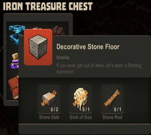 Creativerse Decorative Stone Floor 2014-12-17 01-14-27-02 Favoriten