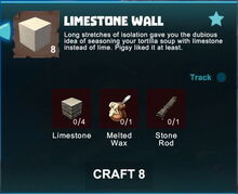 Creativerse Limestone Wall R41,5 2017-05-18 14-30-11-80