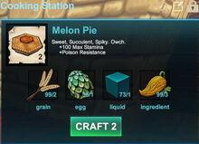 Creativerse Melon Pie 2017-08-11 21-00-14-00