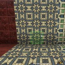 Creativerse Shop building blocks0057
