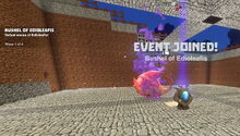 Creativerse bushel of eidoleafies 2017-10-25 23-48-18-94
