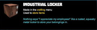 Creativerse tooltip industrial locker 2017-06-22 20-29-39-69