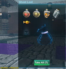 Creativerse ghost loot mirghoul 2017-10-30 17-25-45-73 event