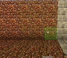 Creativerse building blocks0099