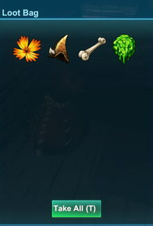 Creativerse cactus flower dropped by dried leafi 2018-04-15 02-28-28-28