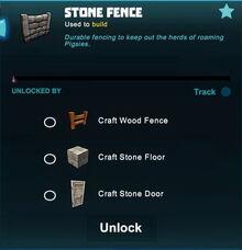 Creativerse unlock fence 2017-09-23 16-57-54-35