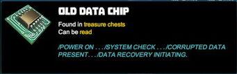 Creativerse 2017-07-24 16-27-03-50 data chip