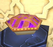 Creativerse corrupted pie 2018-05-30 13-27-38-31 FOOD