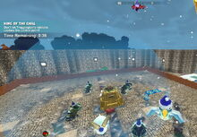 Creativerse king of the chill 2018-03-13 22-21-22-30