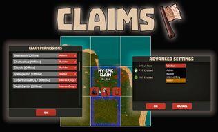 Creativerse claims R29