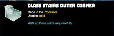 Creativerse tooltip corner stairs 2017-05-24 23-04-47-59