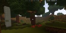 Creativerse Woodlands2884