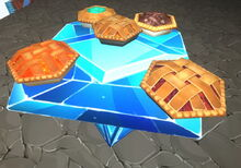 Creativerse pies 2018-05-30 12-58-03-47 FOOD
