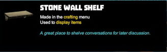 Creativerse tooltip 2017-07-09 12-41-29-34 storage