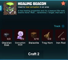 Creativerse 2017-07-07 18-12-34-12 crafting recipes R44 machines beacons
