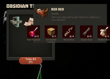 Creativerse Red Bed Obsidian Chest 2015-06-14 20-26-32-35 Favoriten