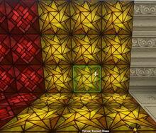 Creativerse Shop building blocks0065