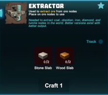 Creativerse crafting extractor 2018-07-10 11-31-55-10