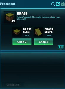 Creativerse grass processing 2018-10-07 16-16-37-64