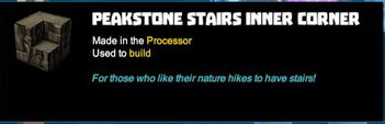 Creativerse tooltip corner stairs 2017-05-24 23-04-41-14